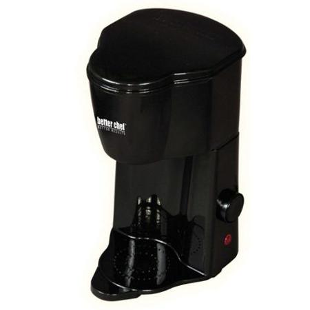 Better-Chef-IM102B-Personal-Coffee-Maker