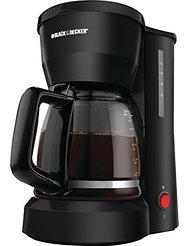 Black-&-Decker-DCM600B-5-Cup
