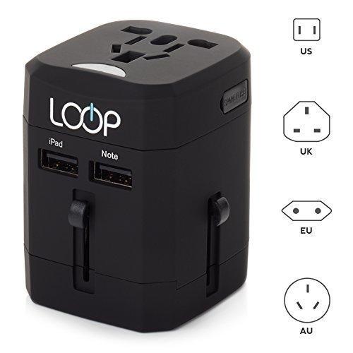 LOOP-BEST-International-Plug