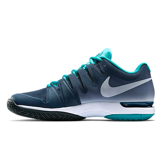Nike Vapor 9.5 Tour Mens