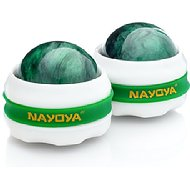 Nayoya-Massage-Ball-Roller-2-Piece-Deluxe-Set