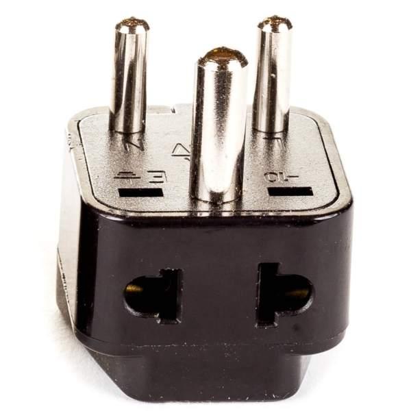 OREI-USA-to-India-Adapter-Plug