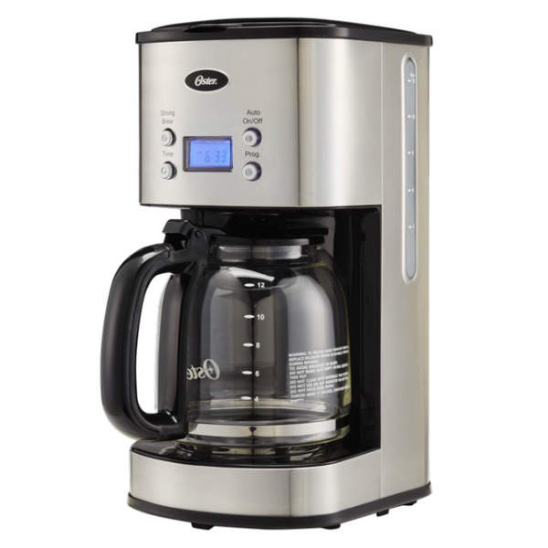 Oster-Programmable-Coffee-Maker-BVST-JBXSS41