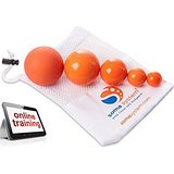 Soma-System-Myofascial-Five-Pack