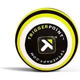 TriggerPoint-Foam-Massage-Ball