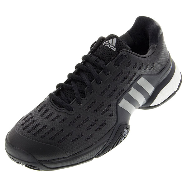 addidas-mens-barricade-boost