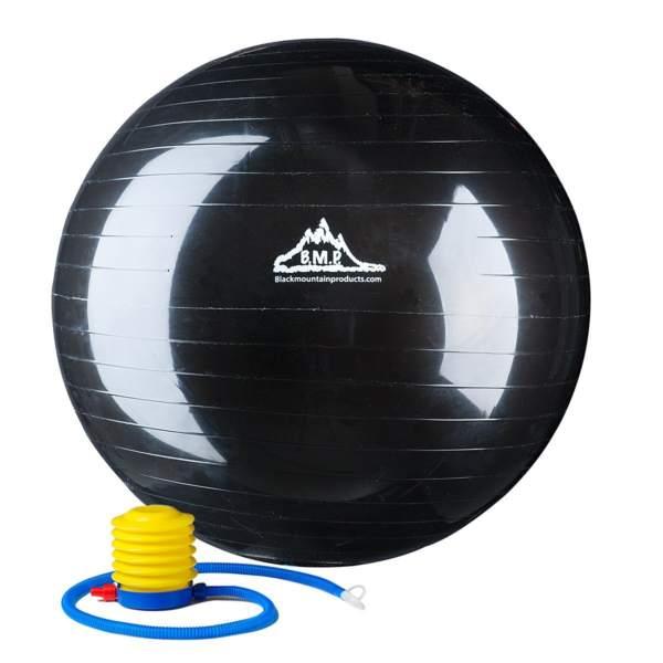 black-mountain-exercise-ball