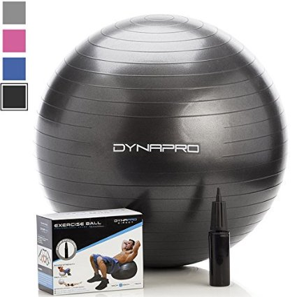 dynapro-exercise-ball