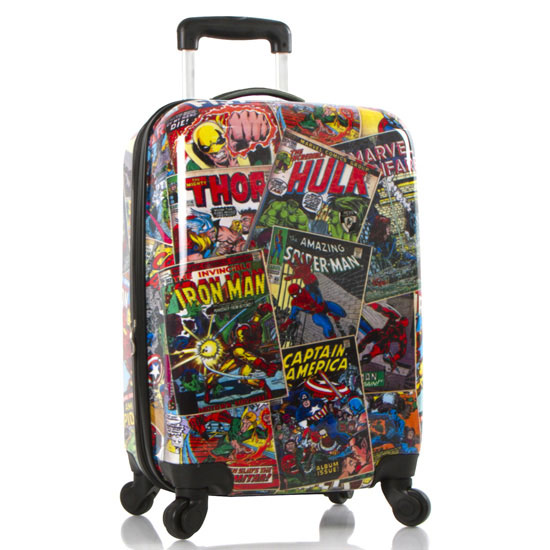 heys-america-21-inch-carry-on