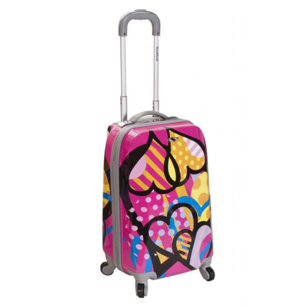 kids-rockland-20-inch-carry-on