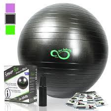 live-infinitely-exercise-ball