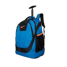 nike-rolling-backpack