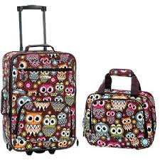 rockland-two-piece-luggage-set