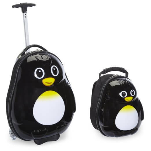 trendykid-travel-buddies-penguin