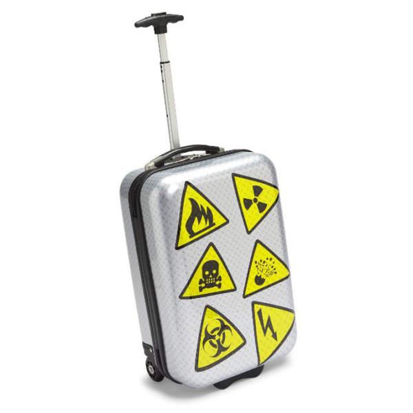 trendykid-travel-kool-danger