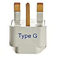 Ceptics-Grounded-Universal-Plug-Adapter-Type-G