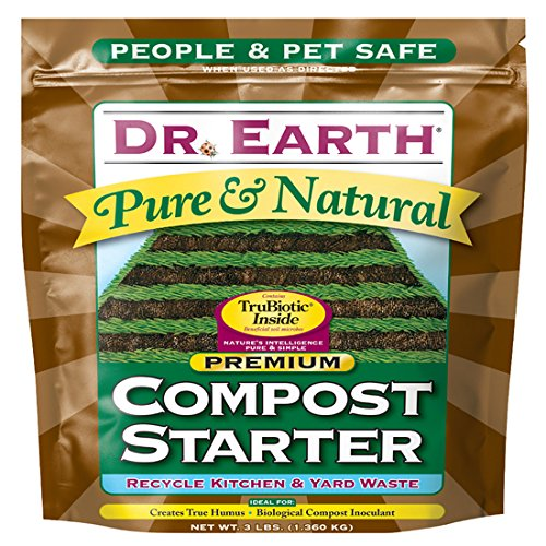 Dr.-Earth-Compost-Starter