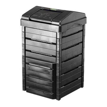 Garden-Gourmet-82-Gallon-Compost-Bin