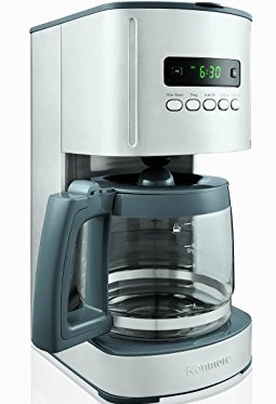 Kenmore-12-Cup-Programmable-Aroma-Control-Coffee