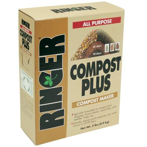 Ringer-3050-Compost-Plus