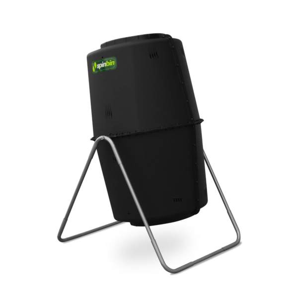 Spin-Bin-Composter-60-Gallon-Compost-Tumbler