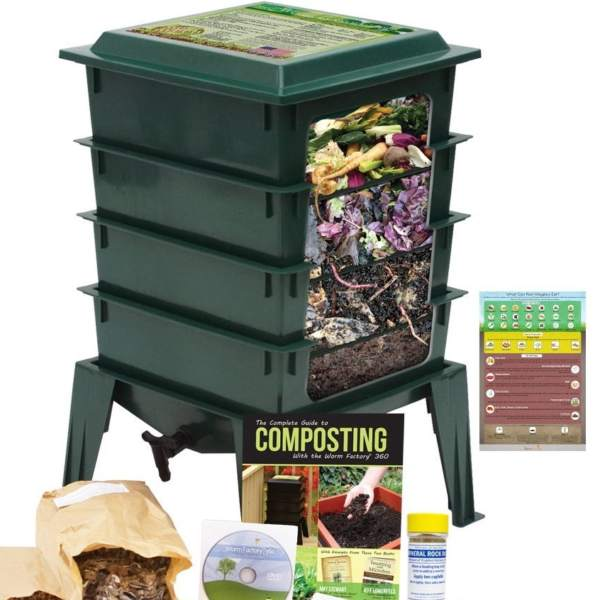 Worm-Factory-360-Worm-Composting