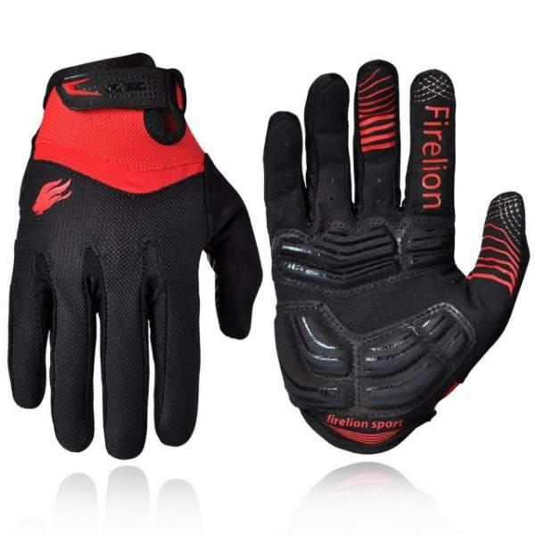 Firelion-Mountain-Bike-Gloves