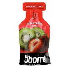 Carb-Boom-Energy-Gel