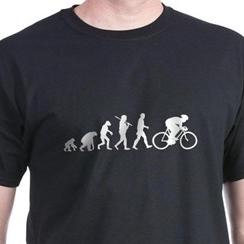 Evolution-of-cycling-tshirt