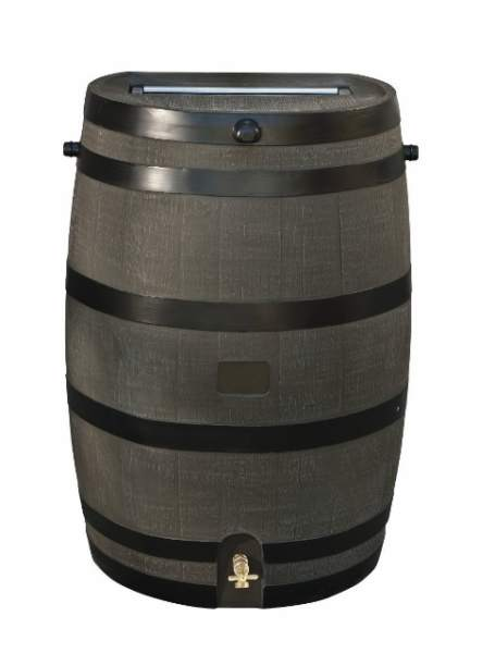 RTS-Home-Accents-50-Gallon-Water-Barrel