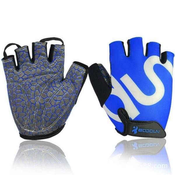 ShengEN-Shock-Absorbing-No-Slip-Cycling-Gloves
