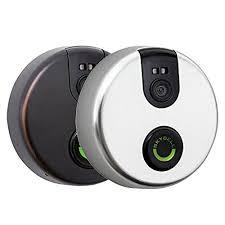 SkyBell-HD-Wi-Fi-Video-Doorbell
