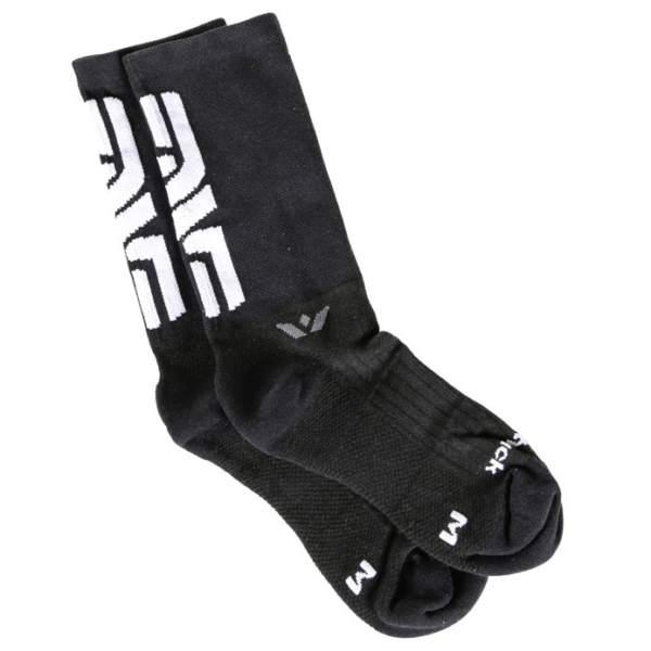 Enve-Cycling-Sock