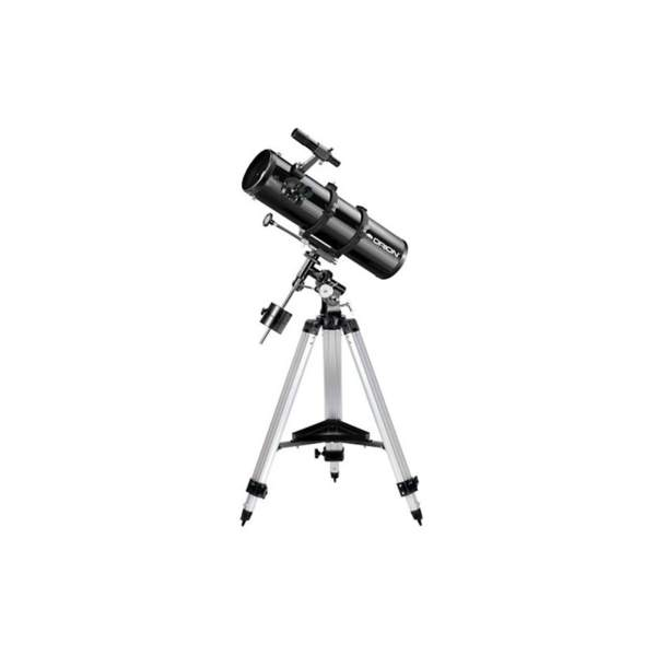orion-spaceprobe-130st-equatorial-reflector-telescope